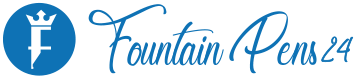 Fountainpens24
