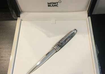 Montblanc Ballpoint pen limited edition1906