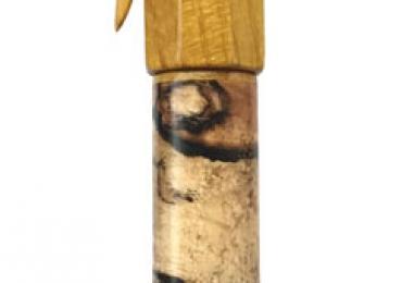 Bolígrafos Petus