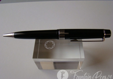 Montblanc  Sir Georg Solti Limited Edition Ballpoint Pen
