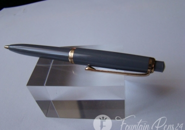 Montblanc 376 Grey Mechanical Pencil