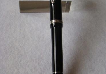 Montblanc Agatha Christie Ballpoint Pen