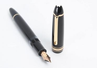 ESTILOGRÁFICA MONTBLANC MEISTERSTUCK LE GRAND M146 E337066