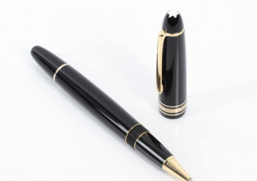 ROLLERBALL MONTBLANC MASTERPIECE 146 LE GRAND E344590