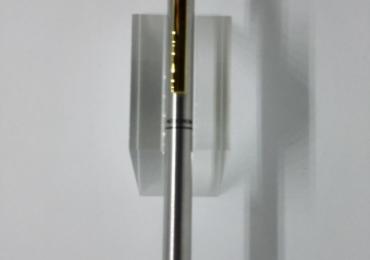 INOXCROM LAPIZ MECÁNICO DE 0,5 MM.