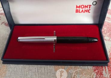 Montblanc 52 Vintage fountain pen