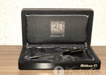 Pelikan Toledo M 910