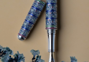 fountain pen ,fine pen ,  jewelry fountain pen, silver pen, rollerball pen, gold pen, exotic fen,  gold jewelry,