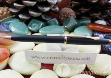 "MECHANICAL PENCIL "" CROSS "" CENTURY II CLASSIC"